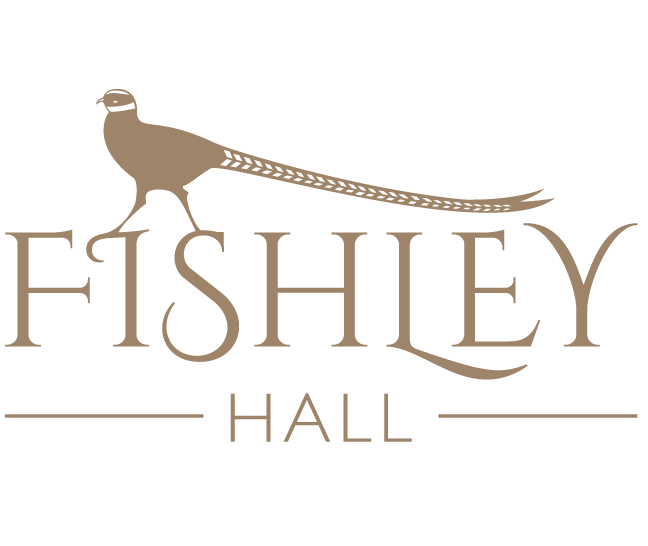 Fishley Hall, Norfolk