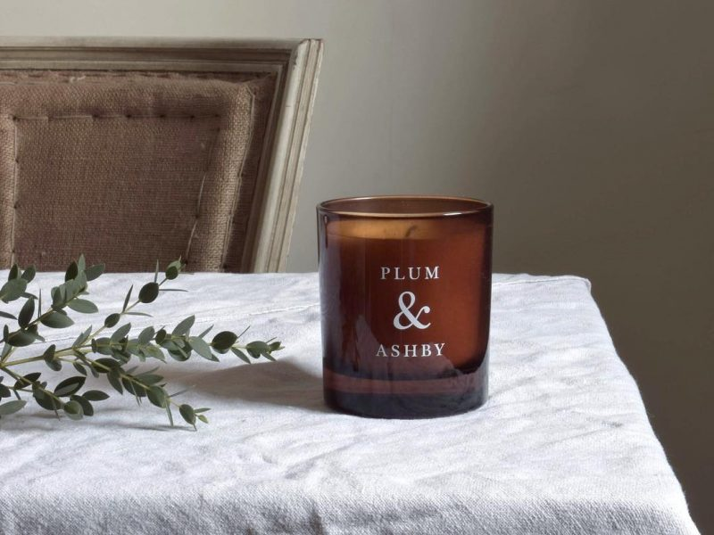 Plum and Ashby Products 2