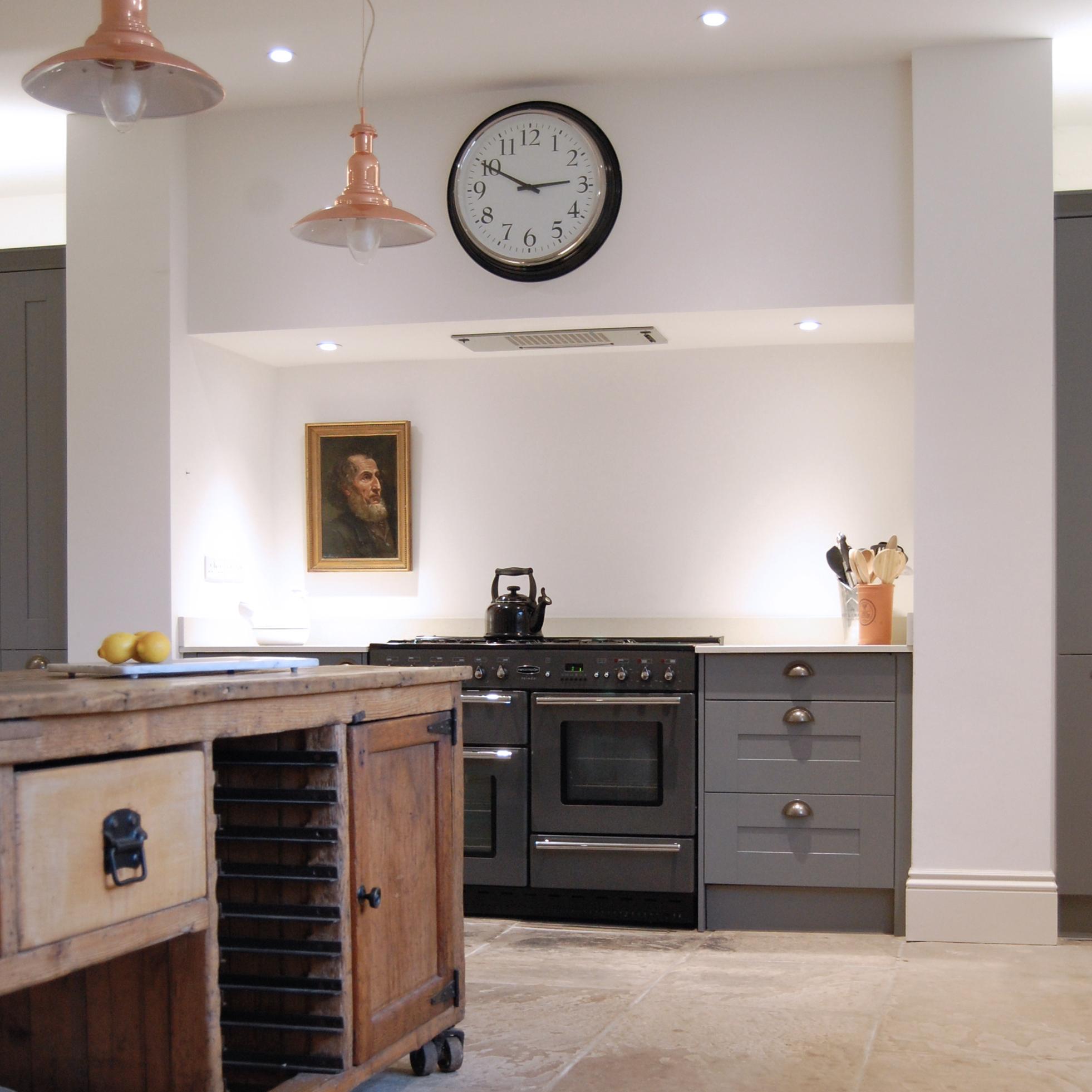 latest kitchen image